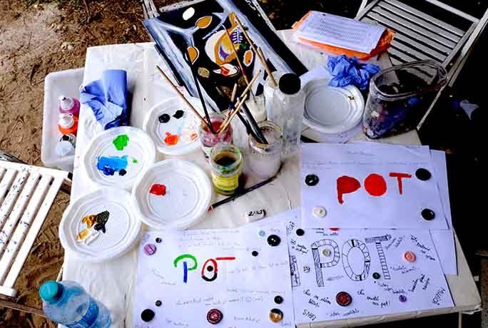 Website-POT-pictura7